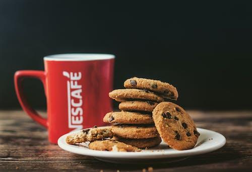 Ilmainen kuvapankkikuva tunnisteilla Aamiainen, Espresso, herkullista, juoma