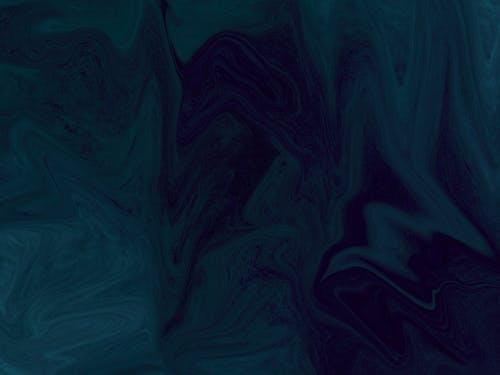 Darmowe zdjęcie z galerii z abstrakcyjne tło, sztuka abstrakcyjna, tapeta 4k