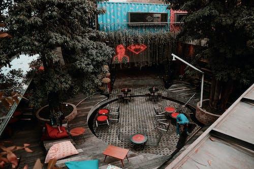 Imagine de stoc gratuită din #cafenea, #liveauthentic, #livefolk, #outdoorchallenge