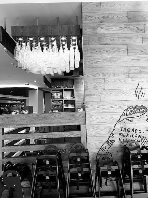 Gratis arkivbilde med butikker, de forente arabiske emirater, interiør, mobilutfordring