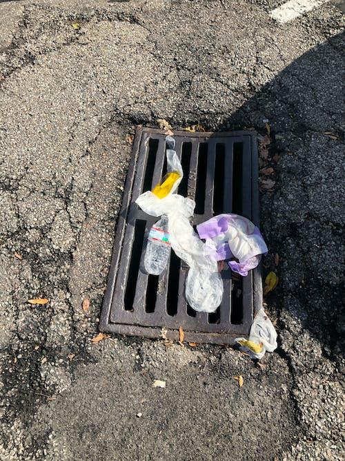 Безкоштовне стокове фото на тему «cincinnati, Буря, зливовий сток, каналізаційний стік»