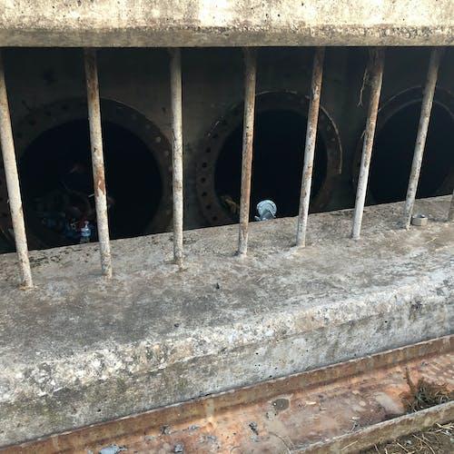Безкоштовне стокове фото на тему «Буря, зливовий сток, каналізаційний стік, каналізацію»