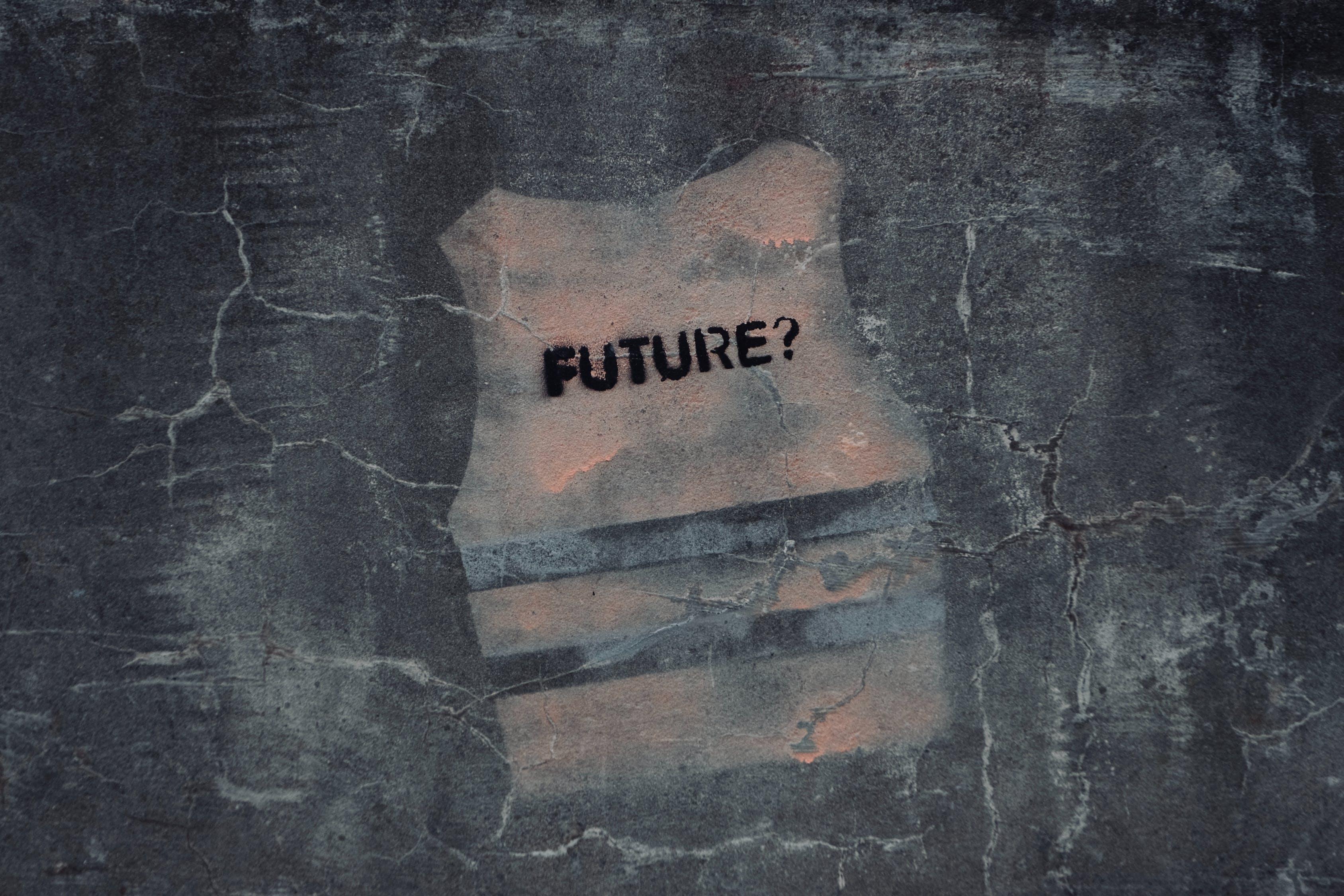 2020: uma reflexão