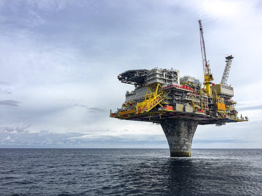World's largest economies are surpassing pre-Covid oil demand