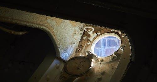 Безкоштовне стокове фото на тему «фрегат»
