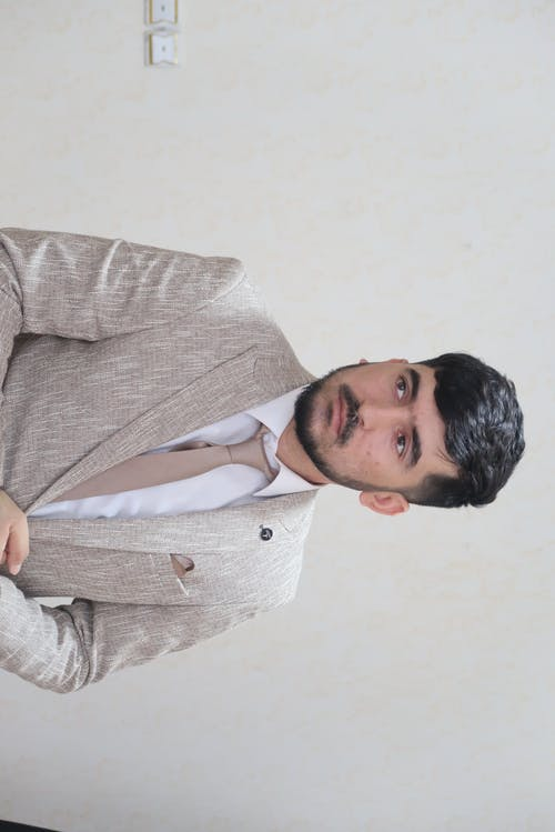 Foto profissional grátis de majid, sessão de fotos