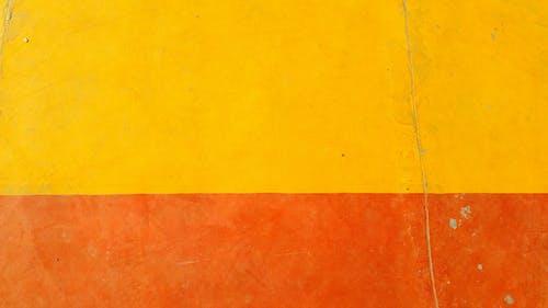 Imagine de stoc gratuită din abraziv, culori, perete, pictat