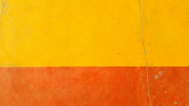Car Paint Colors >> Free stock photo of background, cement, concrete
