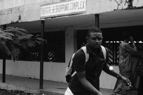 アフリカ, ドキュメンタリー, ナイジェリア, ナイジェリア人の無料の写真素材