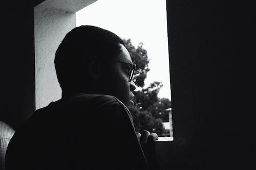 🚸, アフリカ, アフリカ産, ナイジェリアの無料の写真素材