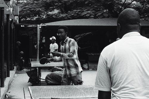 ソーシャルネットワーク, ソーシャルメディア, ドキュメンタリー, ナイジェリアの無料の写真素材