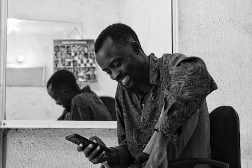 アフリカ, スナップシード, ドキュメンタリー, ナイジェリアの無料の写真素材