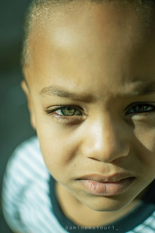 Free stock photo of algeria, baby boy, boy, details