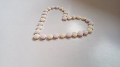 Free stock photo of alternative medicine, heart, heart shape, heart shaped