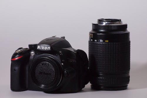 Δωρεάν στοκ φωτογραφιών με nikon d3200