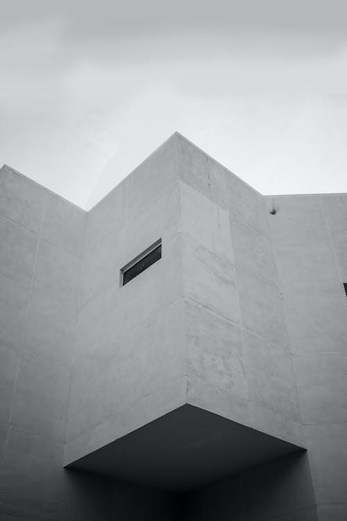 Δωρεάν στοκ φωτογραφιών με αρχιτεκτονική, γυάλινα αντικείμενα, εξωτερικός χώρος, κτήριο