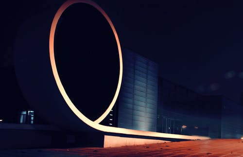 mimari içeren Ücretsiz stok fotoğraf