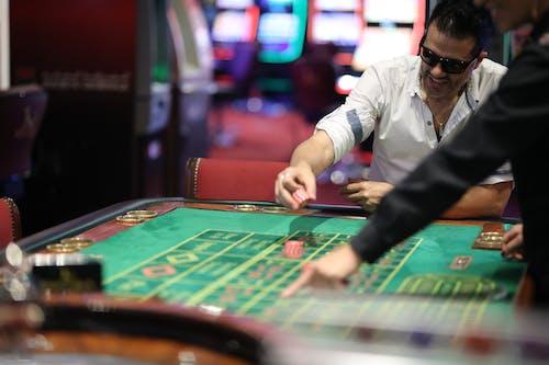 Безкоштовне стокове фото на тему «texus holdem, trt digital, агадир, атлантичний палац агадір golf thalasso & casino reso»