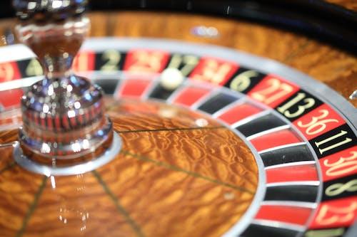 Безкоштовне стокове фото на тему «casino reso, texus holdem, trt digital, агадир»