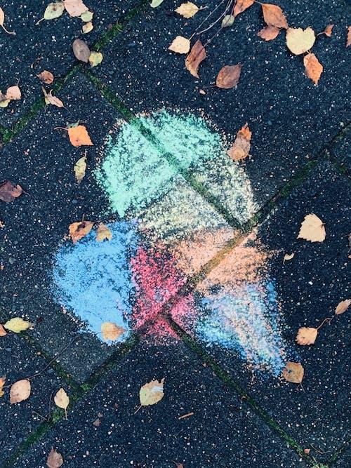 Foto d'estoc gratuïta de amstelveen, art, carrer, cor
