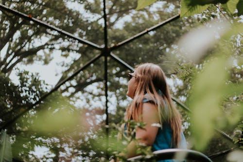 Ingyenes stockfotó a természet szépsége, boldog nő, gyönyörű lány, gyönyörű nő témában