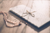 wood, table, blur