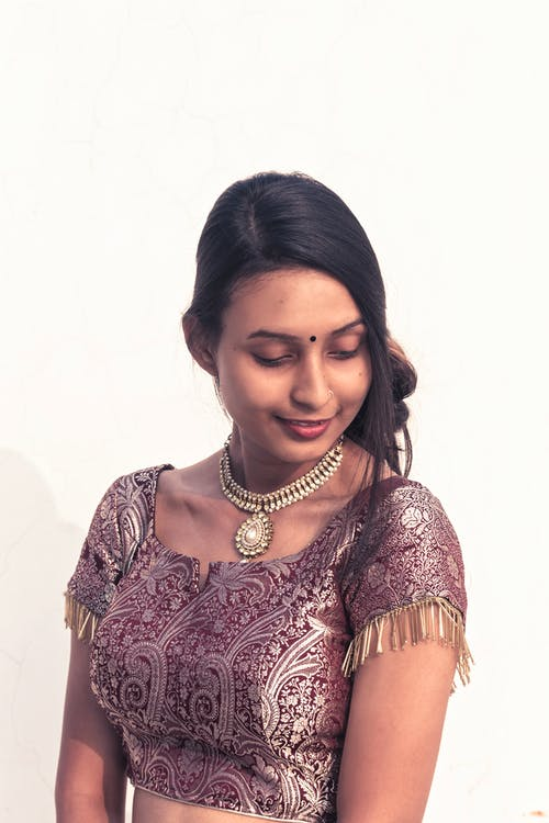 傳統, 印度人, 印度婚禮, 坦率攝影 的 免費圖庫相片