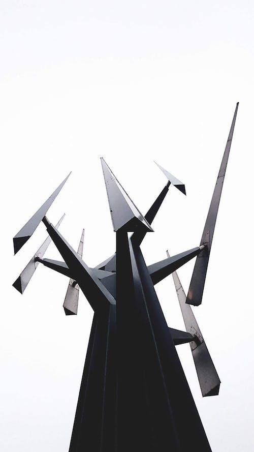 Безкоштовне стокове фото на тему «статуя»