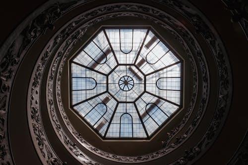 Imagine de stoc gratuită din arhitectură, arhitectural, artă, aspect