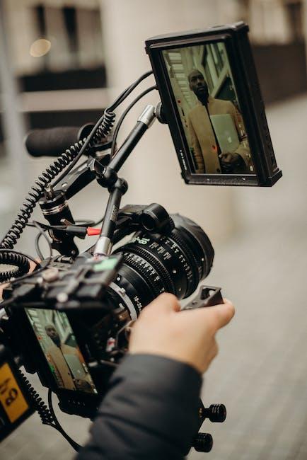 Get More Traffic Using Video