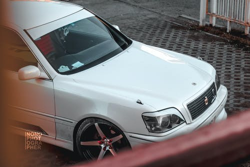 Free stock photo of cars, model cars, racing cars