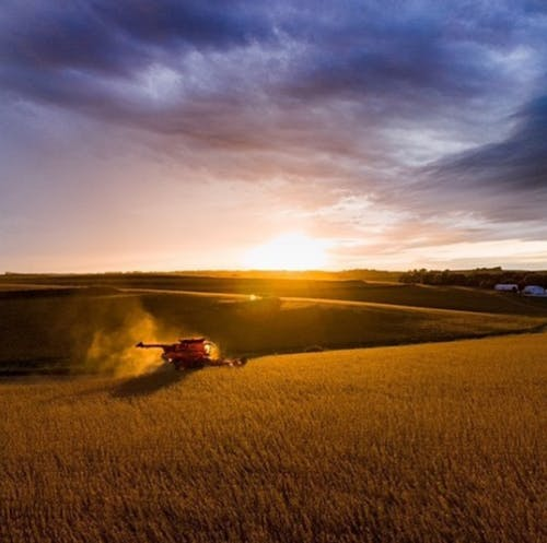 Free stock photo of australia, farming, farming service, labor