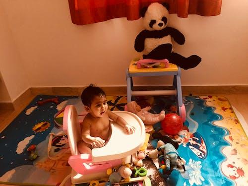 哭泣的嬰兒, 寶寶, 寶貝, 愛 的 免費圖庫相片