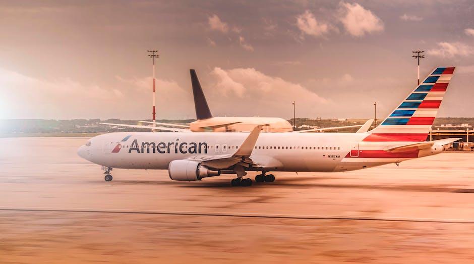 New free stock photo of flight, sky, airport