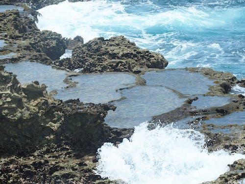 Ảnh lưu trữ miễn phí về đá, Nước, Thiên nhiên