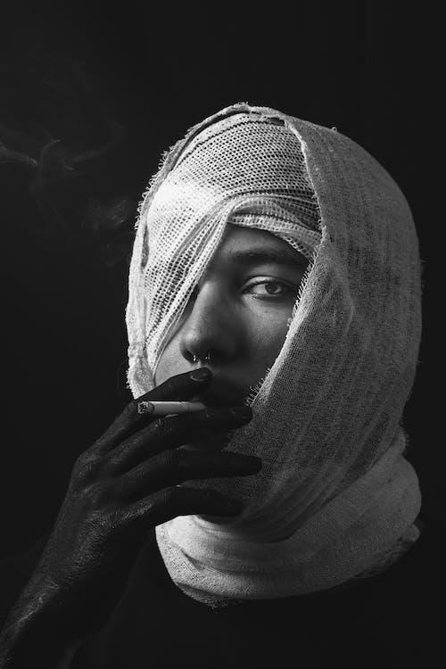 Безкоштовне стокове фото на тему «костюм, людина, носити, обличчя»