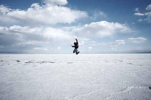 açık hava, don, dondurulmuş, kar içeren Ücretsiz stok fotoğraf