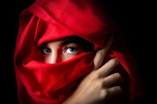 Free stock photo of arab lady, arabian, arabic