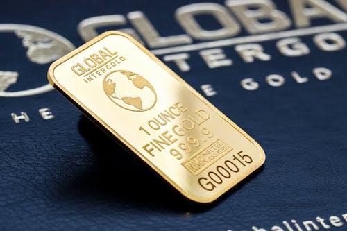 Imagine de stoc gratuită din aur, aurul este bani, bani, euro
