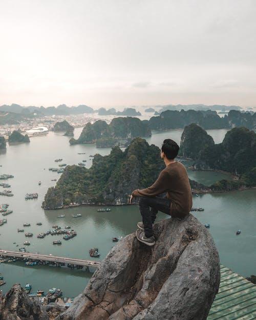 Безкоштовне стокове фото на тему «Азія, В'єтнам, відпочинок»