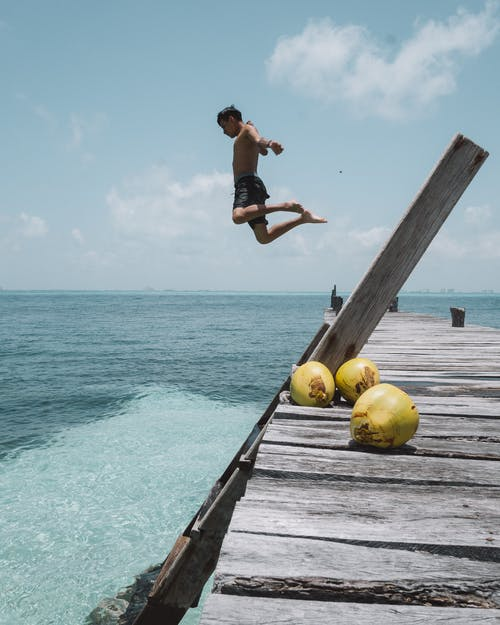 Безкоштовне стокове фото на тему «веселий, відпочинок, вода»