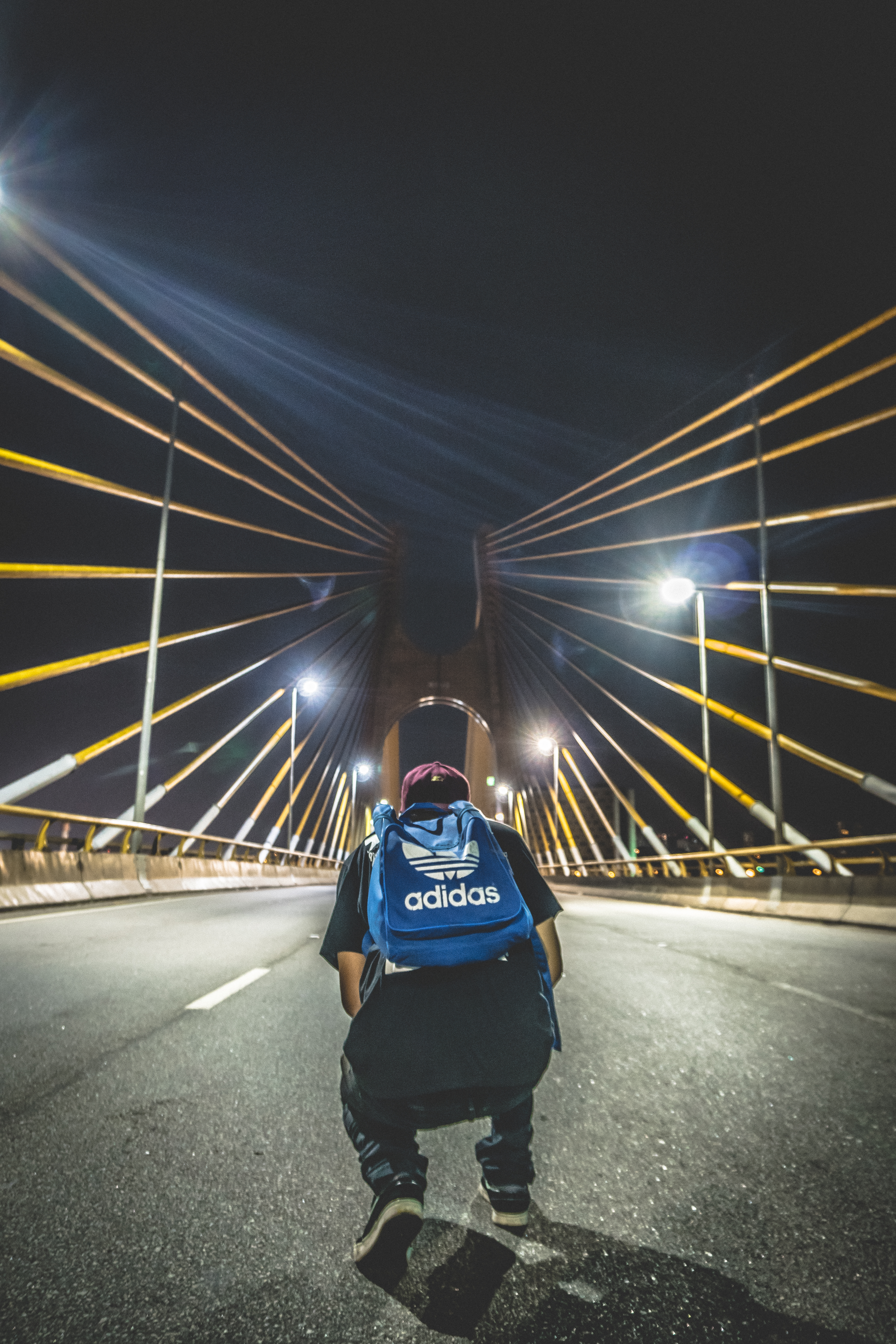 camiseta mundial 2018 mexico adidas