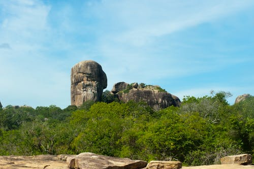 Ilmainen kuvapankkikuva tunnisteilla kallio, kivet, luonto, maisema