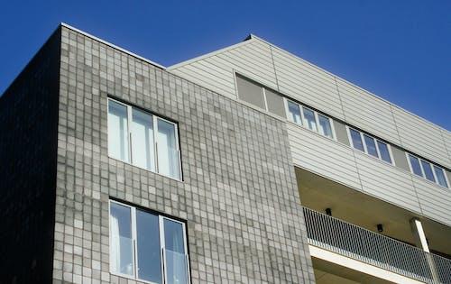 Free stock photo of buildingsite, leuven, town center