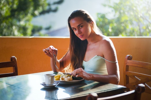 Free stock photo of healthy, restaurant, dawn, fashion