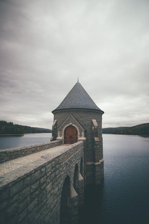 Základová fotografie zdarma na téma architektura, cestování, církev, exteriér