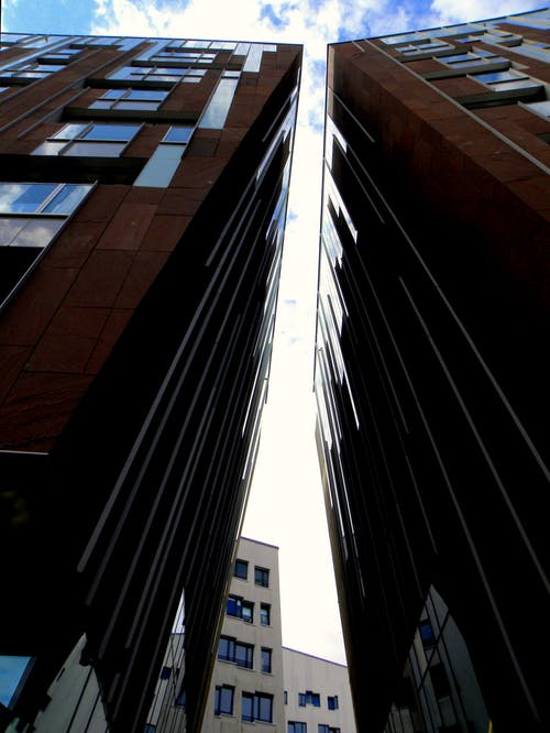 Immagine gratuita di amburgo, architettura, edifici, nuovo