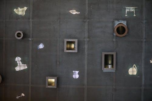 Kostnadsfri bild av grå, konst bakgrund, konstnärlig bakgrund, låsskärm tapet