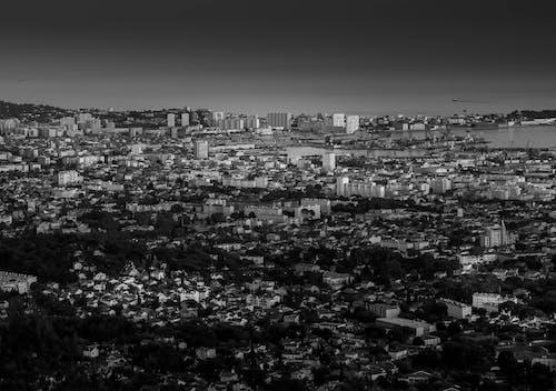 Бесплатное стоковое фото с instagram, Pexel, pexels, архитектура. город