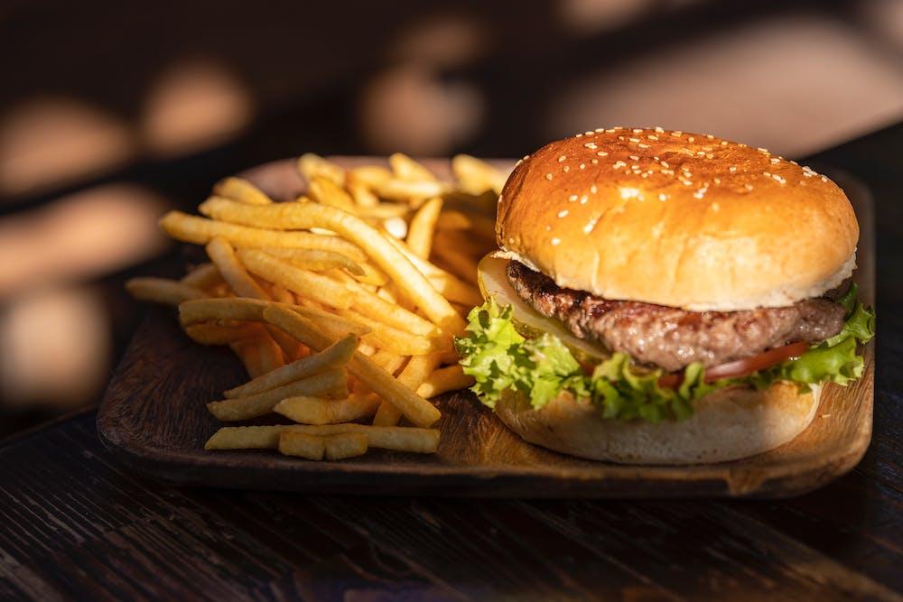 Turn-Key Restaurant - 250K+ Owner Benefit Working Part Time